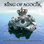 King-of-Agogik-CD-Membranophonic-Experience