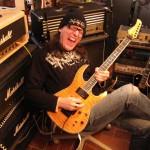 Dago-Wilms---Guitar