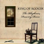 King-of-Agogik-CD-The-Rhythmic-Drawing-Room