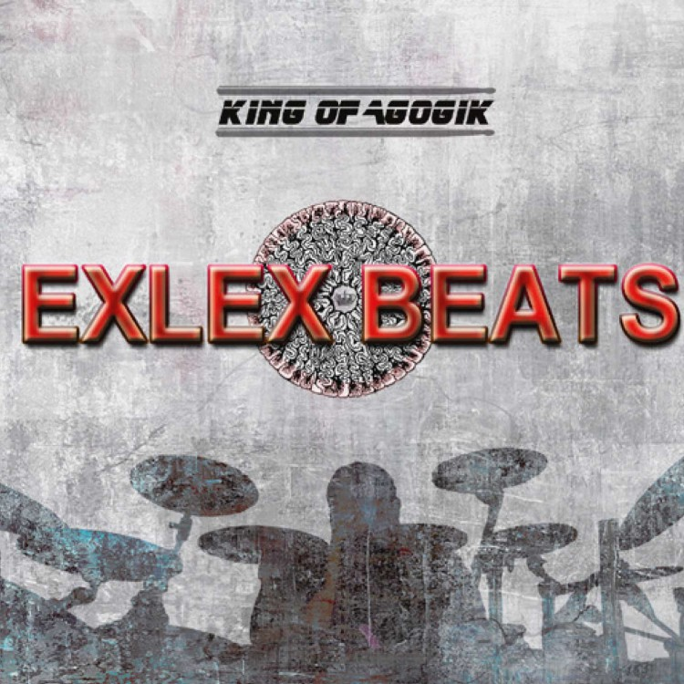 Exlex Beats - 5th KoA Album