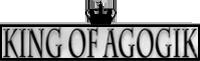 King of Agogik