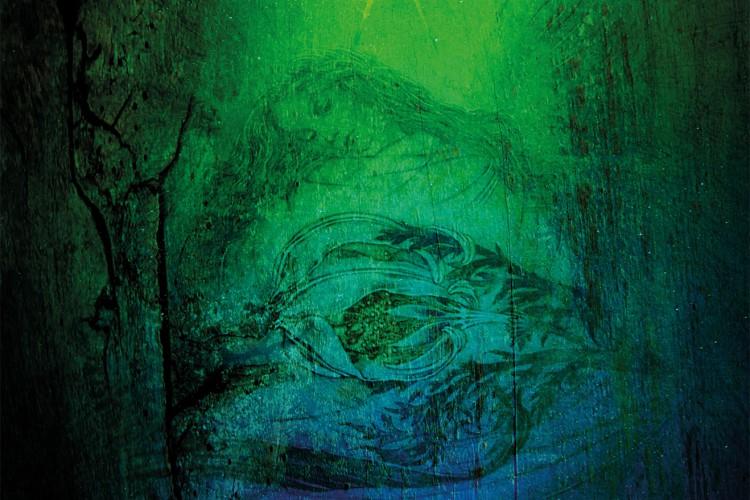 cover-reduz-mo