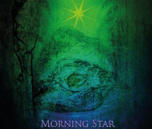 King-of-Agogik-Morning-Star-Cover