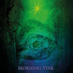 koa-new-album-2017-morning-star