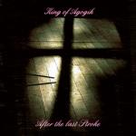 After the Last Stroke -7th KoA Album